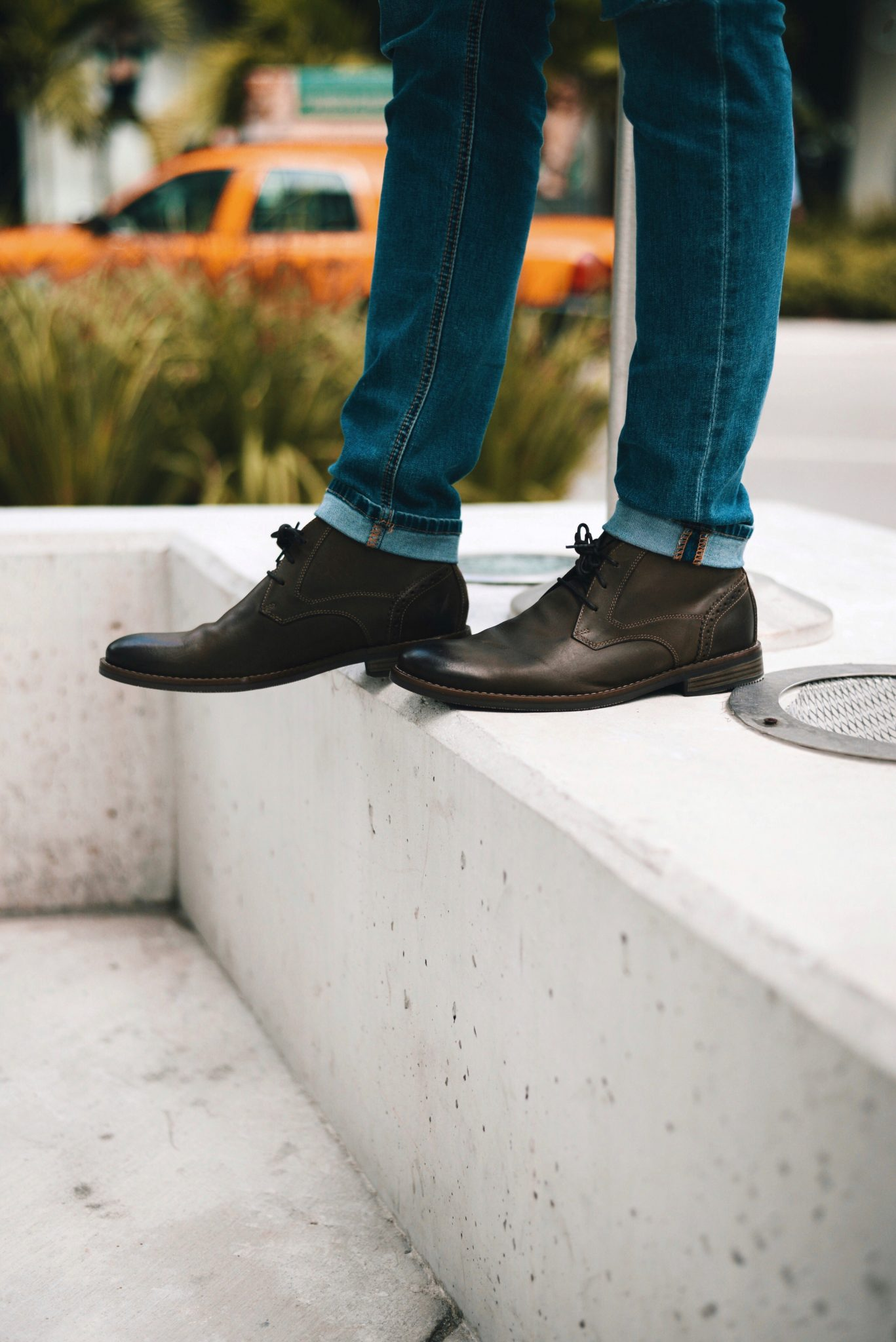 Our Style Comfort Fall Footwear Picks